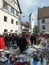 Flohmarkt-Riedlingen-16-05-2015-Bodensee-Community-SEECHAT_DE-_13_.JPG