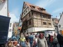 Flohmarkt-Riedlingen-16-05-2015-Bodensee-Community-SEECHAT_DE-_143_.JPG