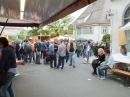 Flohmarkt-Riedlingen-16-05-2015-Bodensee-Community-SEECHAT_DE-_215_.JPG
