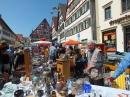 Flohmarkt-Riedlingen-16-05-2015-Bodensee-Community-SEECHAT_DE-_35_.JPG