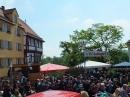 Flohmarkt-Riedlingen-16-05-2015-Bodensee-Community-SEECHAT_DE-_36_.JPG