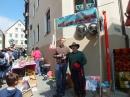 Flohmarkt-Riedlingen-16-05-2015-Bodensee-Community-SEECHAT_DE-_38_.JPG