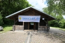 Team-Grillfest-Bodensee-180515-Bodensee-Community-SEECHAT_DE-IMG_8308.JPG