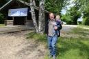 Team-Grillfest-Bodensee-180515-Bodensee-Community-SEECHAT_DE-IMG_8317.JPG