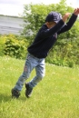 Team-Grillfest-Bodensee-180515-Bodensee-Community-SEECHAT_DE-IMG_8327.JPG