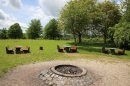 Team-Grillfest-Bodensee-180515-Bodensee-Community-SEECHAT_DE-IMG_8328.JPG