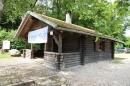 Team-Grillfest-Bodensee-180515-Bodensee-Community-SEECHAT_DE-IMG_8329.JPG