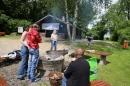 Team-Grillfest-Bodensee-180515-Bodensee-Community-SEECHAT_DE-IMG_8330.JPG