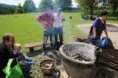 Team-Grillfest-Bodensee-180515-Bodensee-Community-SEECHAT_DE-IMG_8331.JPG