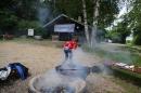 Team-Grillfest-Bodensee-180515-Bodensee-Community-SEECHAT_DE-IMG_8332.JPG