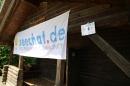 Team-Grillfest-Bodensee-180515-Bodensee-Community-SEECHAT_DE-IMG_8345.JPG