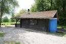Team-Grillfest-Bodensee-180515-Bodensee-Community-SEECHAT_DE-IMG_8353.JPG