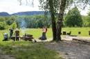 Team-Grillfest-Bodensee-180515-Bodensee-Community-SEECHAT_DE-IMG_8354.JPG