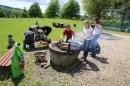Team-Grillfest-Bodensee-180515-Bodensee-Community-SEECHAT_DE-IMG_8359.JPG