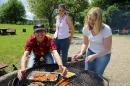 Team-Grillfest-Bodensee-180515-Bodensee-Community-SEECHAT_DE-IMG_8360.JPG
