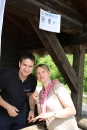 Team-Grillfest-Bodensee-180515-Bodensee-Community-SEECHAT_DE-IMG_8364.JPG
