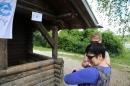 Team-Grillfest-Bodensee-180515-Bodensee-Community-SEECHAT_DE-IMG_8368.JPG