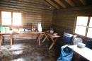 Team-Grillfest-Bodensee-180515-Bodensee-Community-SEECHAT_DE-IMG_8370.JPG