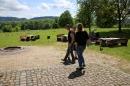 Team-Grillfest-Bodensee-180515-Bodensee-Community-SEECHAT_DE-IMG_8376.JPG