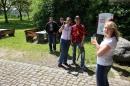 Team-Grillfest-Bodensee-180515-Bodensee-Community-SEECHAT_DE-IMG_8377.JPG