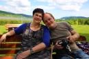 Team-Grillfest-Bodensee-180515-Bodensee-Community-SEECHAT_DE-IMG_8384.JPG