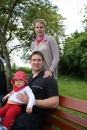 Team-Grillfest-Bodensee-180515-Bodensee-Community-SEECHAT_DE-IMG_8388.JPG