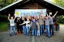 X3-Team-Grillfest-Bodensee-180515-Bodensee-Community-SEECHAT_DE-IMG_8477.JPG