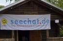 s9-Team-Grillfest-Bodensee-180515-Bodensee-Community-SEECHAT_DE_DSC9413.JPG