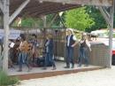 TipiHof-Hoffest-Sauldorf-250515-Bodensee-Community-SEECHAT_DE-P1020555.JPG