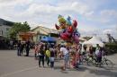 Internationale-Bodenseewoche-Konstanz-300515-Bodensee-Community-SEECHAT_DE-IMG_9315.JPG