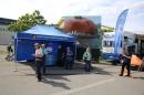 Internationale-Bodenseewoche-Konstanz-300515-Bodensee-Community-SEECHAT_DE-IMG_9318.JPG