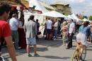 Internationale-Bodenseewoche-Konstanz-300515-Bodensee-Community-SEECHAT_DE-IMG_9322.JPG