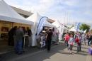 Internationale-Bodenseewoche-Konstanz-300515-Bodensee-Community-SEECHAT_DE-IMG_9335.JPG