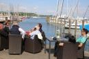 Internationale-Bodenseewoche-Konstanz-300515-Bodensee-Community-SEECHAT_DE-IMG_9343.JPG