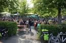 Internationale-Bodenseewoche-Konstanz-300515-Bodensee-Community-SEECHAT_DE-IMG_9344.JPG