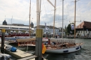 Internationale-Bodenseewoche-Konstanz-300515-Bodensee-Community-SEECHAT_DE-IMG_9357.JPG
