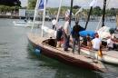 Internationale-Bodenseewoche-Konstanz-300515-Bodensee-Community-SEECHAT_DE-IMG_9358.JPG