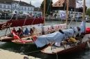 Internationale-Bodenseewoche-Konstanz-300515-Bodensee-Community-SEECHAT_DE-IMG_9359.JPG