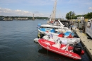 Internationale-Bodenseewoche-Konstanz-300515-Bodensee-Community-SEECHAT_DE-IMG_9365.JPG