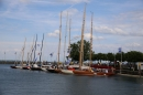 Internationale-Bodenseewoche-Konstanz-300515-Bodensee-Community-SEECHAT_DE-IMG_9368.JPG