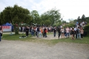 GuteZeit-Festival-Konstanz-300515-Bodensee-Community-SEECHAT_DE-IMG_9392.JPG
