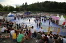 GuteZeit-Festival-Konstanz-300515-Bodensee-Community-SEECHAT_DE-IMG_9393.JPG