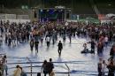GuteZeit-Festival-Konstanz-300515-Bodensee-Community-SEECHAT_DE-IMG_9394.JPG