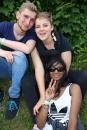 GuteZeit-Festival-Konstanz-300515-Bodensee-Community-SEECHAT_DE-IMG_9405.JPG