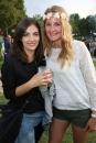 GuteZeit-Festival-Konstanz-300515-Bodensee-Community-SEECHAT_DE-IMG_9409.JPG