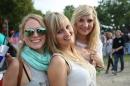 GuteZeit-Festival-Konstanz-300515-Bodensee-Community-SEECHAT_DE-IMG_9410.JPG