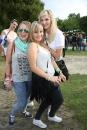 GuteZeit-Festival-Konstanz-300515-Bodensee-Community-SEECHAT_DE-IMG_9411.JPG