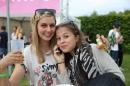 GuteZeit-Festival-Konstanz-300515-Bodensee-Community-SEECHAT_DE-IMG_9412.JPG