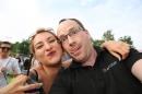 GuteZeit-Festival-Konstanz-300515-Bodensee-Community-SEECHAT_DE-IMG_9414.JPG