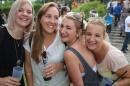 GuteZeit-Festival-Konstanz-300515-Bodensee-Community-SEECHAT_DE-IMG_9416.JPG